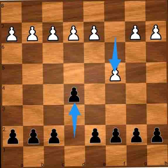 How To Play Chess Game In Hindi